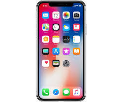 Sell Locked iPhone X