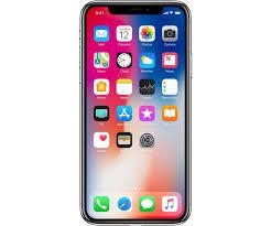 Sell iCloud Locked iPhone X