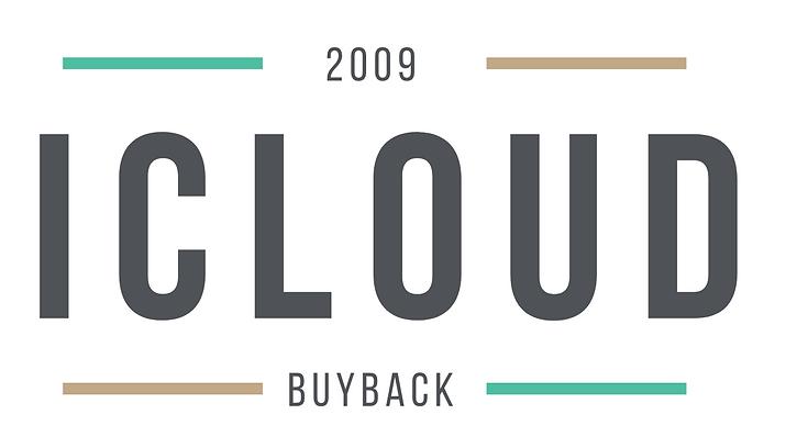 iCloud BuyBack.png