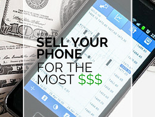 Sell iPhone for quick cash here- 702-335-7141