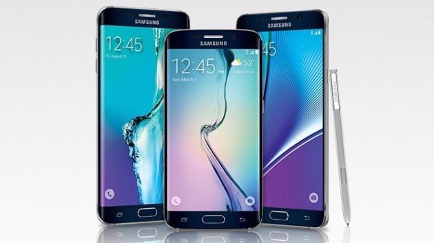 Sell Samsung Galaxy San Diego