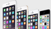 Sell iPhone in San Diego For Quick CASH
