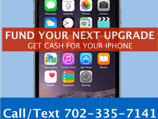 Sell My iPhone Upgrade
