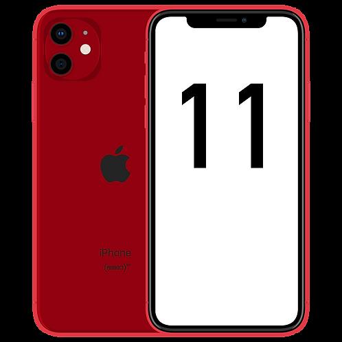 Sell iCloud Locked iPhone 11