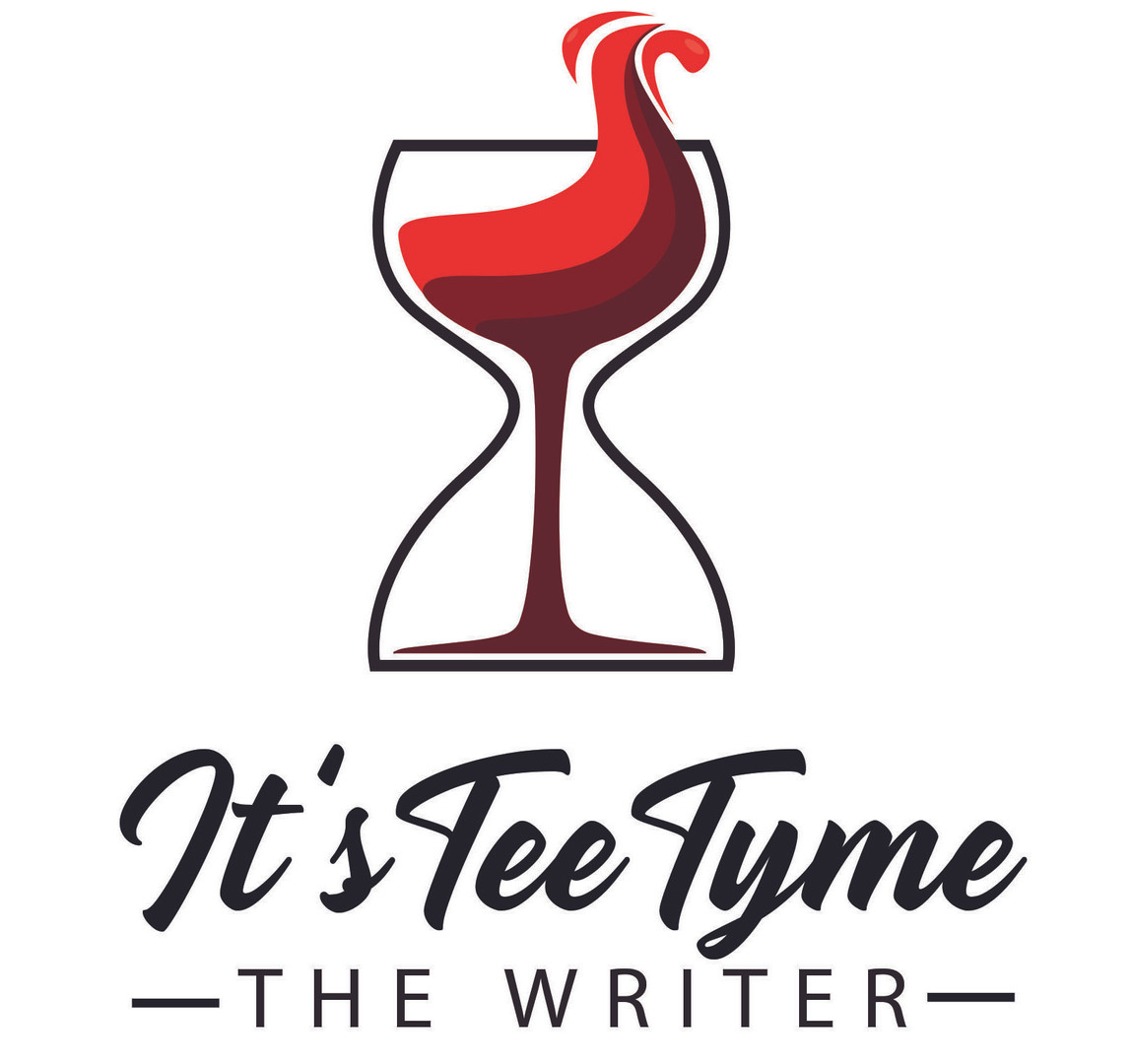 Its Tee Time.jpg