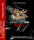 untangled-book-preview.png