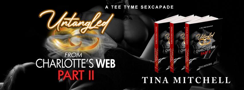 untangled---Facebook-banner.png
