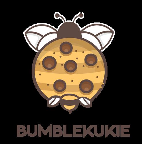 bumblekukie-logo2.png