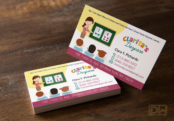 M.U - claritas-daycare.png