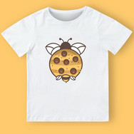 Bumblekukie Official Tshirt