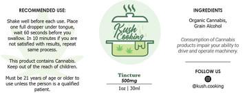 Kush Cooking label 4 x 1.jpg