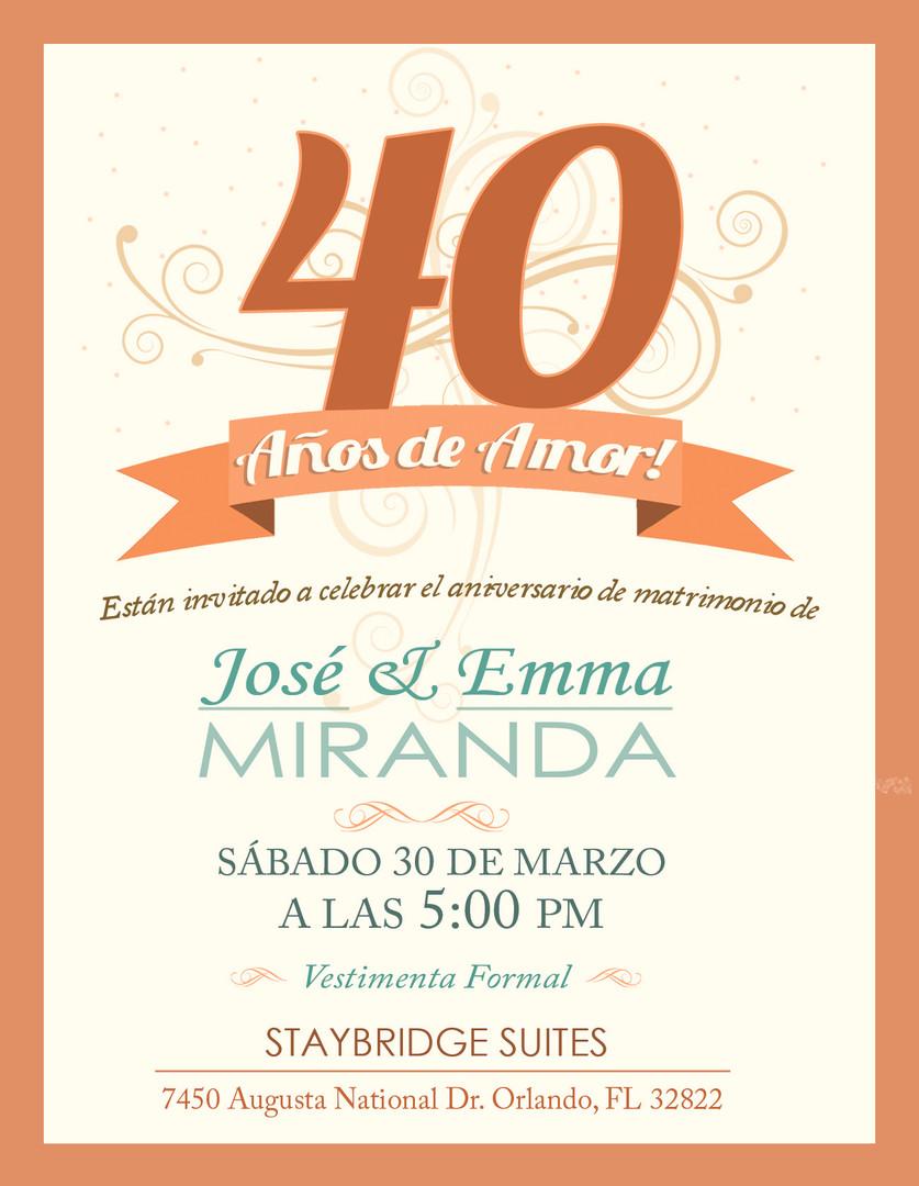 EmmaJose - Spanish.jpg