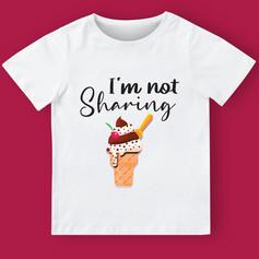 Im-not-sharing-cherry