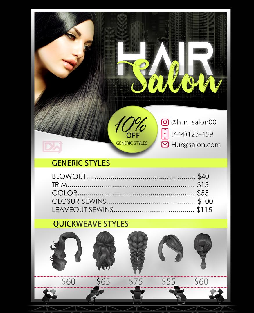 hairsalon.png