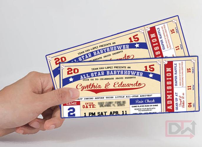 ticket-babyshower.png