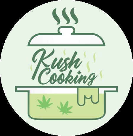 Kush-Cooking-logo-label-sticker.png
