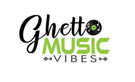 Ghetto-Music-Vibes.jpg