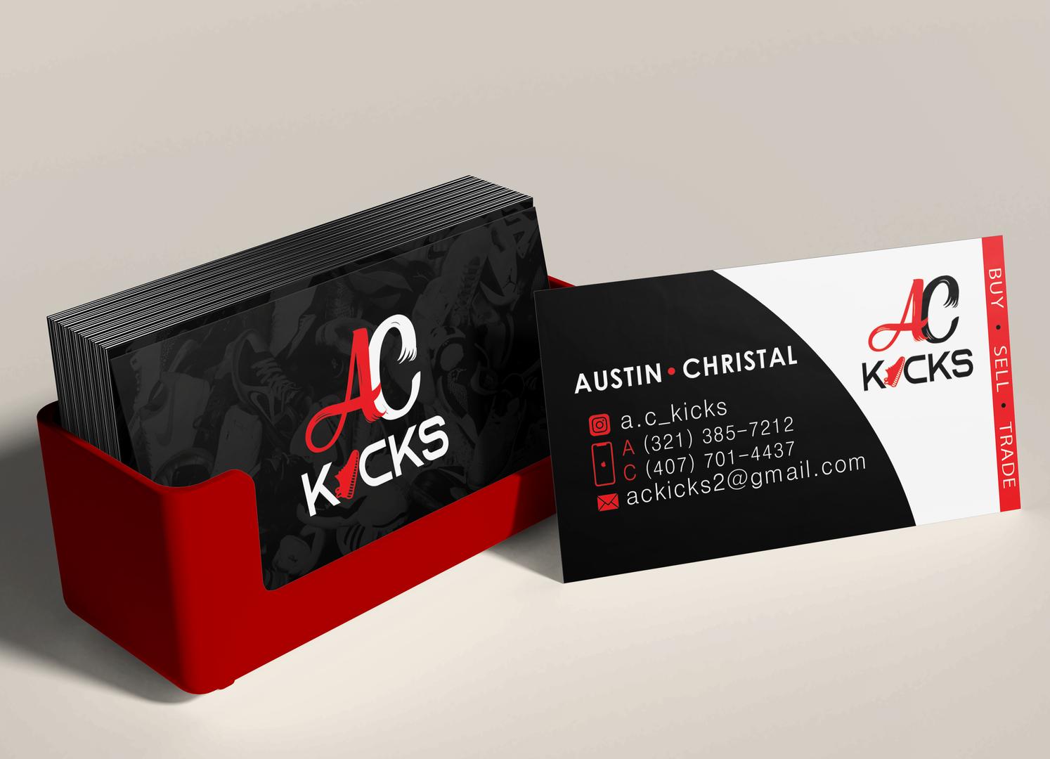 AC-Kicks.png