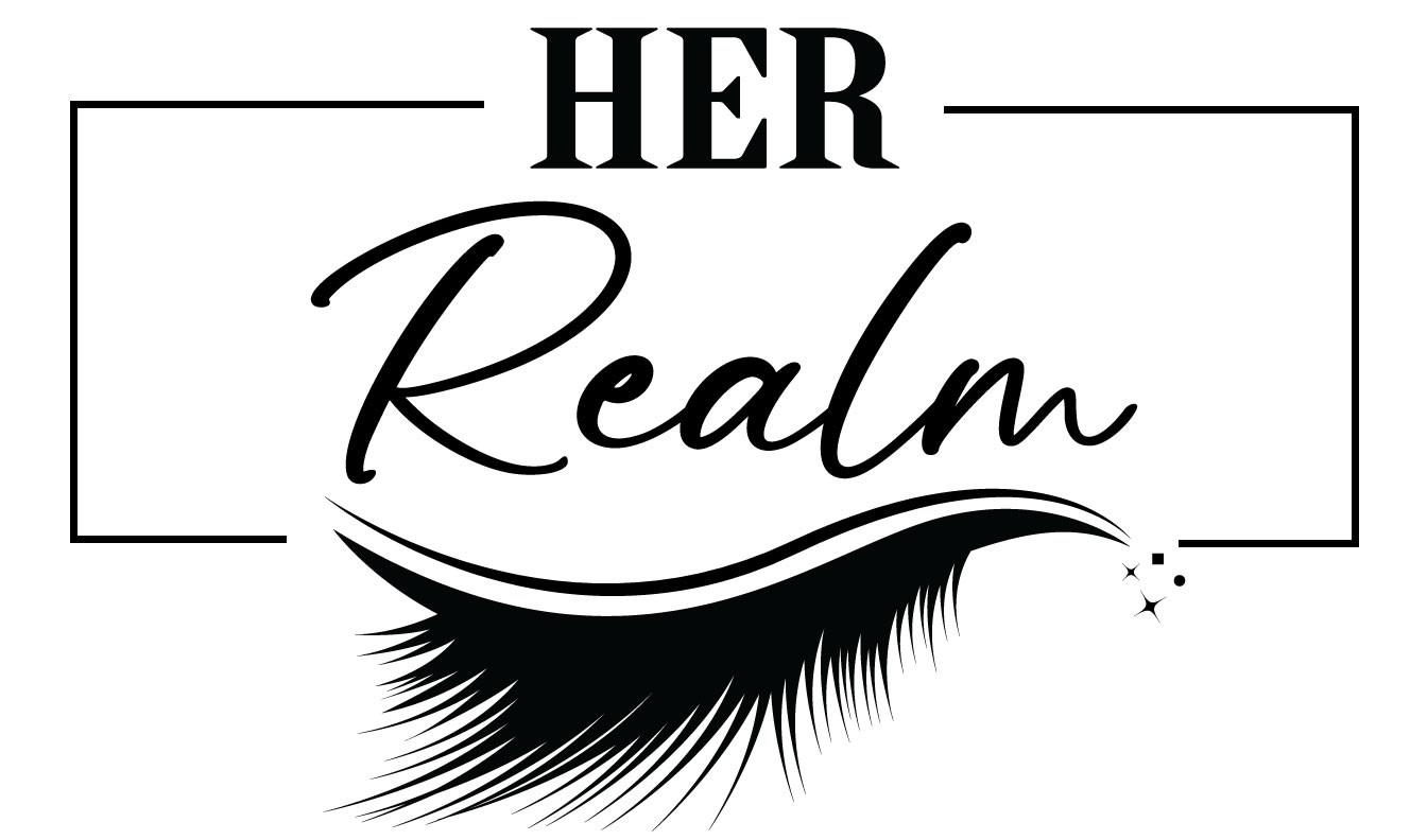 her-realm-white-logo.jpg