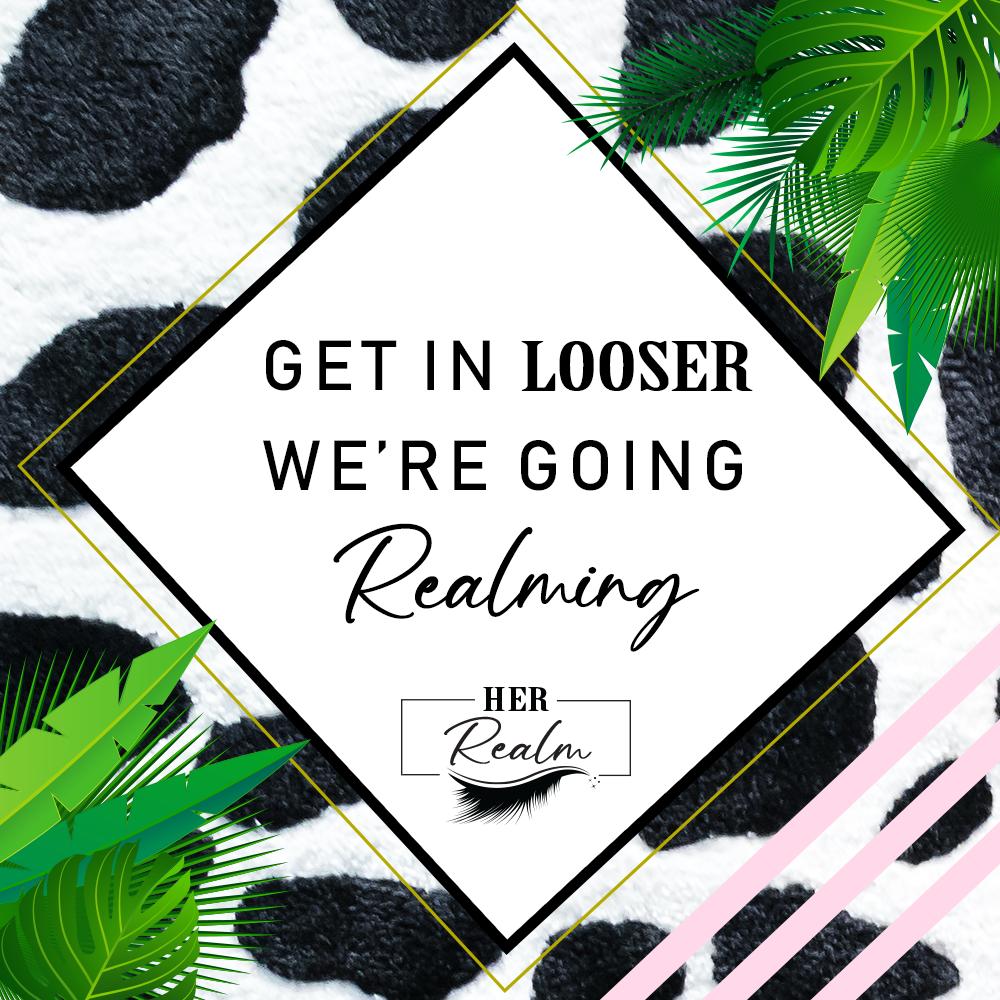 get-in-looser.png