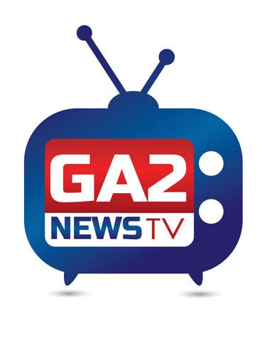 GA2-TV---final.jpg
