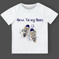 004 Alexa shoes - Kaki