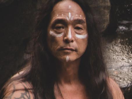 Free Shamanic Healing