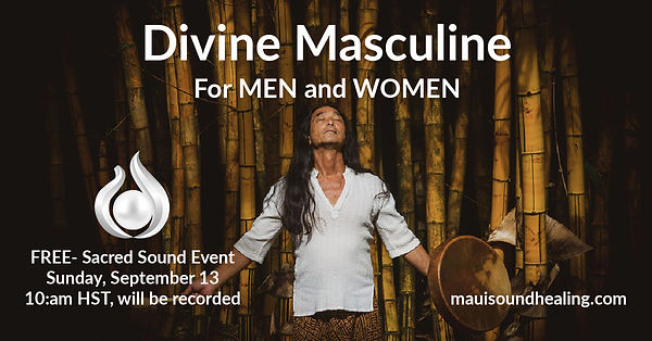 Facebook Event Cover.jpg
