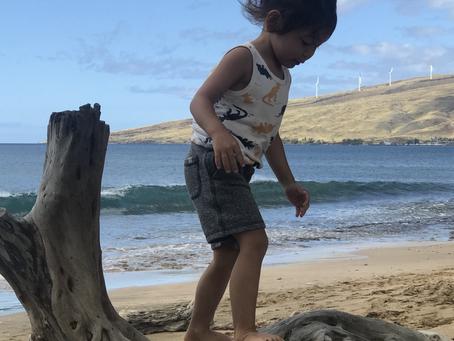 Raising Good Children vs Raising Conscious Children
