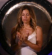 Adesh Khalsa fom Maui Sound Healing