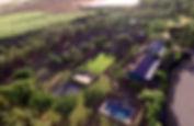 grounds1_1000x650.jpg