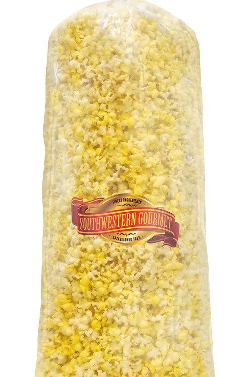 Butter Popcorn Bag (Large 6.5oz)