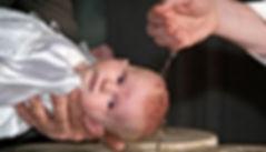 baby-baptism.jpg