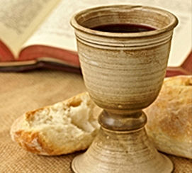 holy-communion.jpg