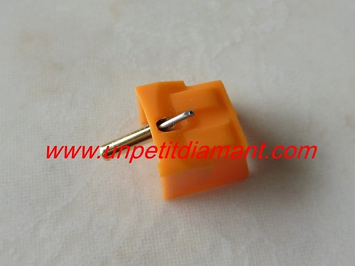 6811 TECTRON N P 330