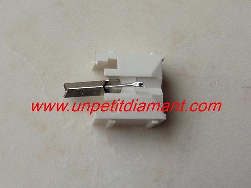 6252 NEC LP60D