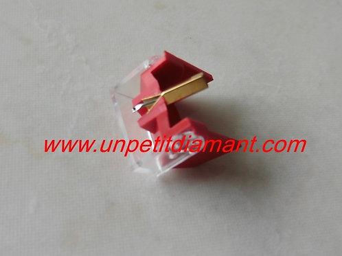 6627 SHARP STY 116