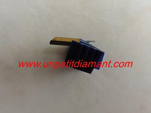 6813 TECTRON N 45 MK III