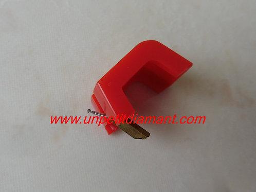 5964 KENWOOD N39 MK II