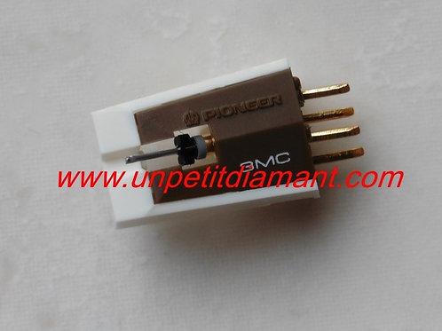 6461 PIONEER PN 3 MC