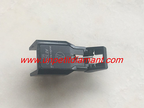 6045 LUXMAN N320C