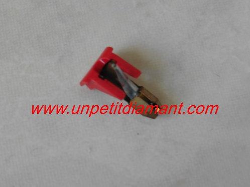 6372 PHILIPS AG 3404/7