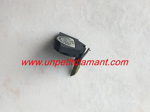 6756 SUPRAPHON TESLA VM2101