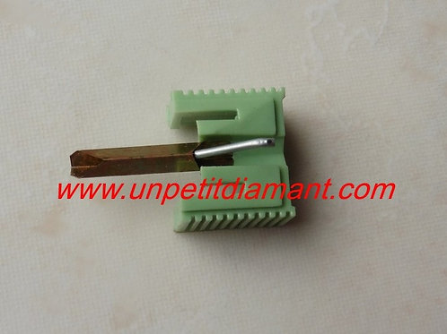 6625 SHARP STY 701