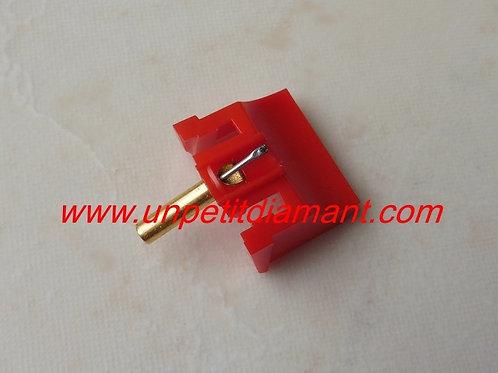 6628 SHARP STY 107/112/751/752