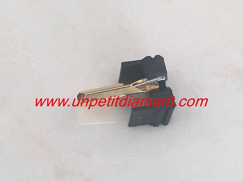 5482 DUAL DN345E (Noir)