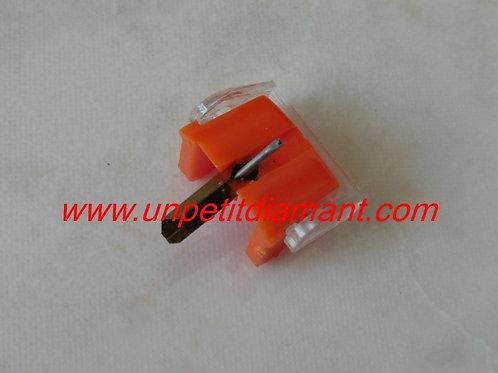 6709 SONY ND 220 G