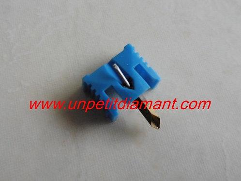 6247 NEC LP50D