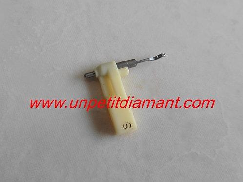 5531 ELAC SNM 108 PE 188/190 SAPHIR