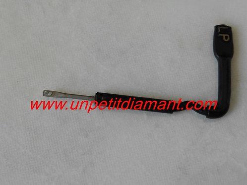 6050 MAGNAVOX 560247